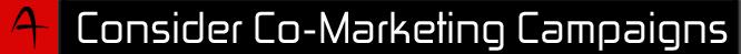 consider-co-market